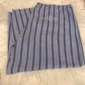 Ralph Lauren women's pajamas